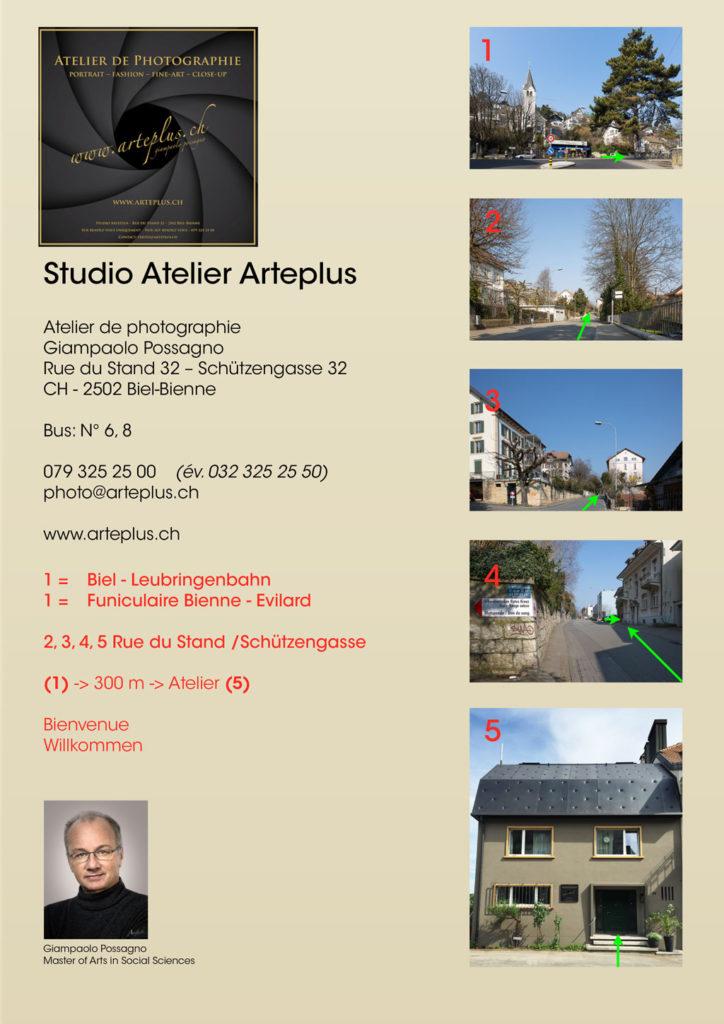 Arteplus-2015-Plan