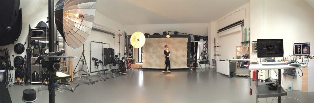 mon_studio-small